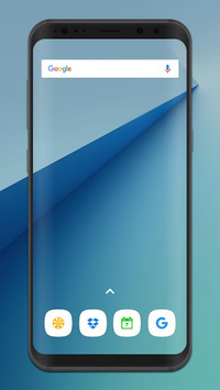 Theme Galaxy J3 Pro - Samsung APK : Download v1 0 for Android at