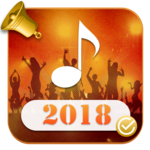 Best New Ringtones 2018 Free 🔥 For Android™ APK