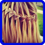Fashion Braids APK