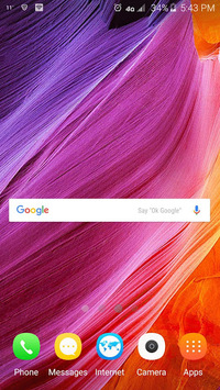 Theme for Xiaomi Mi Mix APK : Download v1 0 1 for Android at