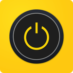Peel Universal Smart TV Remote Control APK icon