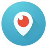 Periscope - Live Video APK
