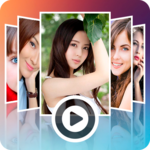 Photo Video Maker with Music APK icon