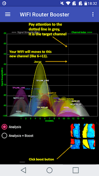 WIFI Router Booster(Pro) APK : Download v28 2 for Android at