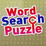 Word Search Puzzle Free APK