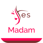 YesMadam - India's Most Affordable Beauty App APK